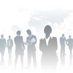 3-Referenze, Testimonianze e Show Cases