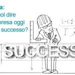 Report – Fare Impresa Oggi