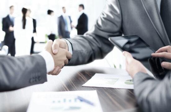 Le Partnership come opportunità per crescere