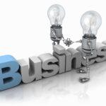 8-Start up: a chi e come vendere