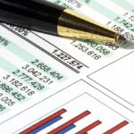 Come costruire il bilancio in ottica strategica